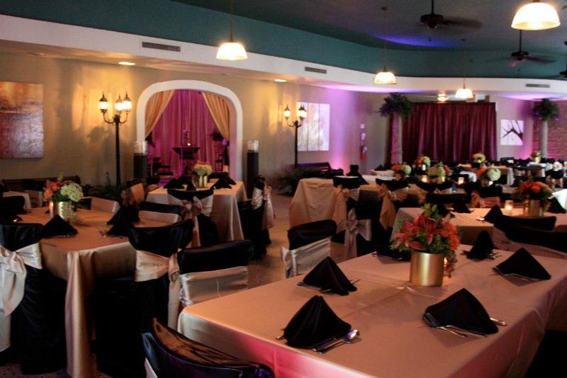 Corpus Christi Italian Restaurants Photo Gallery
